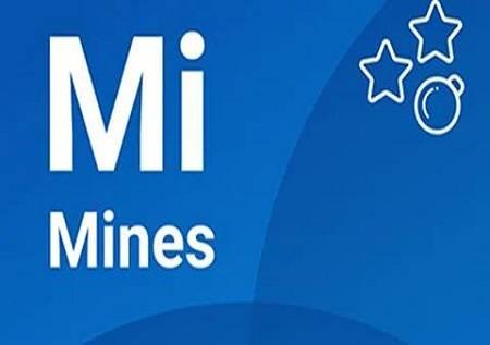 Mines – zvijezda ili mina?