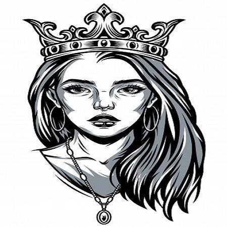 Kraljica omogućava fenomenalne dobitke!