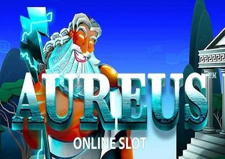 Aureus – pokupite novčiće!