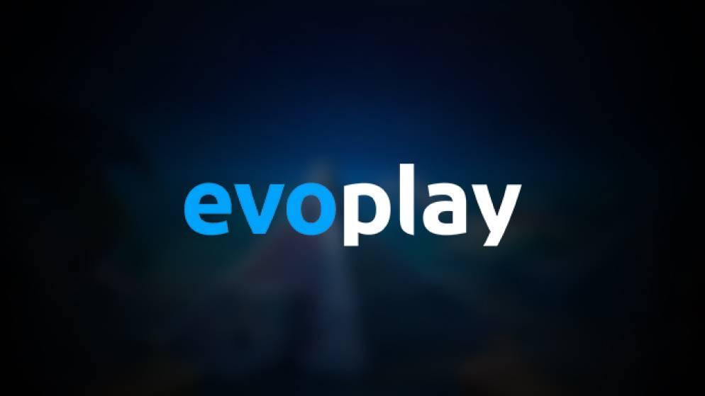 Proizvođač online kazino igara Evoplay – izdvajamo!