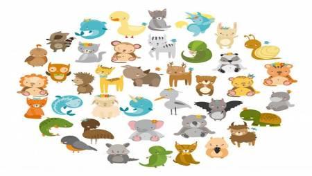 Slotovi u kojima dominiraju životinje – izdvajamo 5!