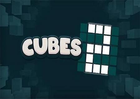 Cubes 2 – kockice iznenađuju dobicima!