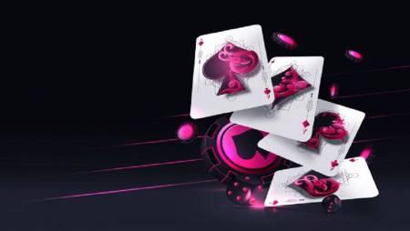 Pitanja o pokeru?
