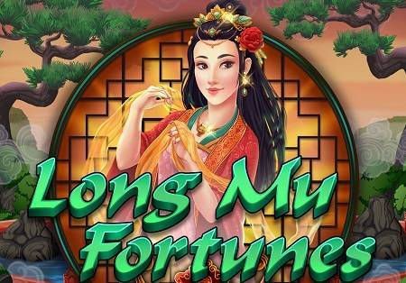 Long Mu Fortunes – bomba džekpotova!