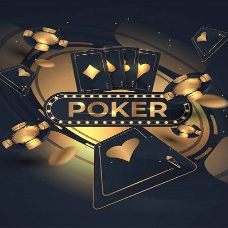 Rangirane poker ruke u igri!