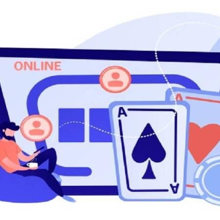 Sve o online kazinima!
