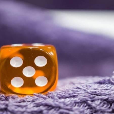 Pročitajte razne zanimljivosti na online kazinima!