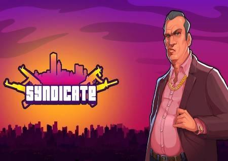 Zaigrajte Syndicate i osvojite bonuse!