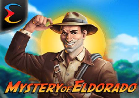 Mystery of Eldorado  – istraživačka kazino igra!