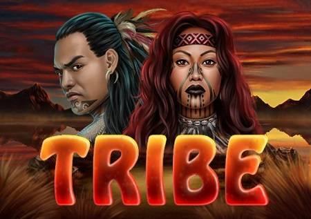 Tribe  – nova avantura u igri!