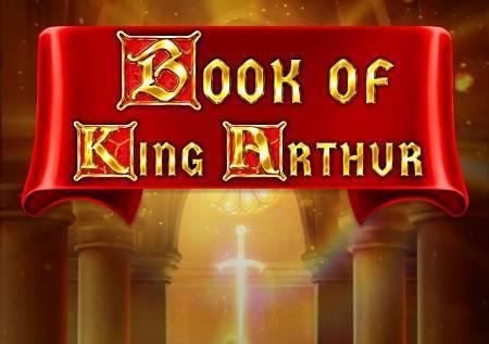 Book of King Arthur – odlični bonusi sleduju!