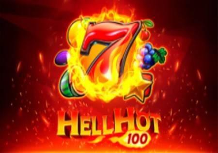 Hell Hot 100 – paklena kazino zabava u novom slotu!