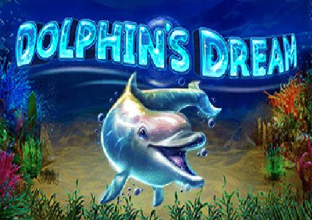 Dolphins Dream – slot vodi u podvodni svijet!