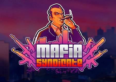 Mafia Syndicate – pogađajte u ovoj kazino igri!