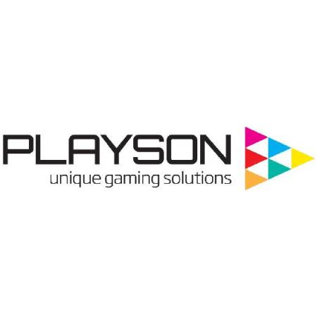 Playson – 5 popularnih igara!