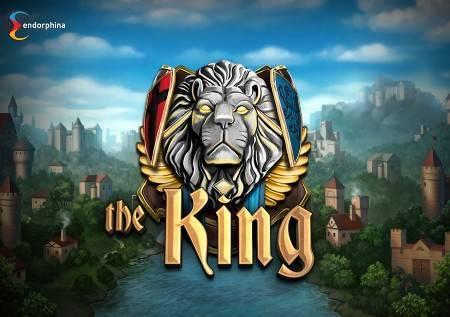 The King – krenite u srednji vijek!
