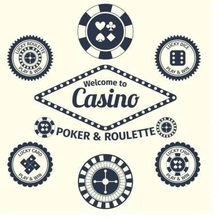 Koje online kazino igre svi obožavaju?