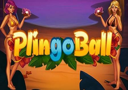 Plingoball –  500 puta više!