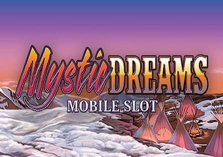 Mystic Dreams – odlični bonusi!
