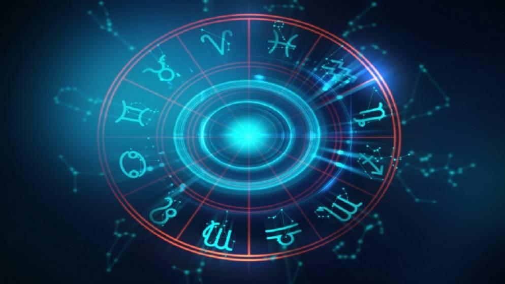 Horoskop pomaže pri odabiru kazino igara – pročitajte detalje 12 znakova!
