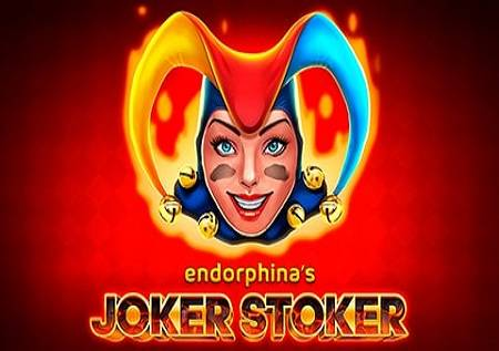 Joker Stoker – žurka uz džokere!