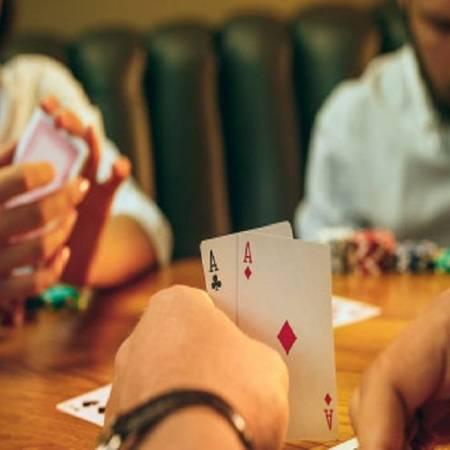 Osnovni savjeti za poker igru!
