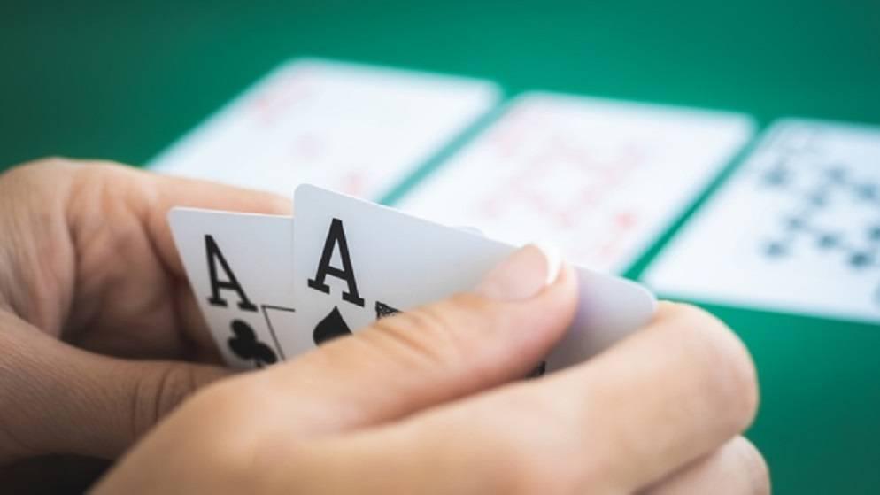 Isprobajte dvije nove popularne kazino igre!