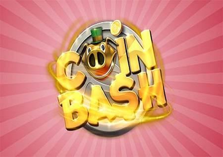 Coin Bash – uz zabavu 5.000 puta više!