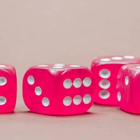 Popularne kazino igre – dio 2!