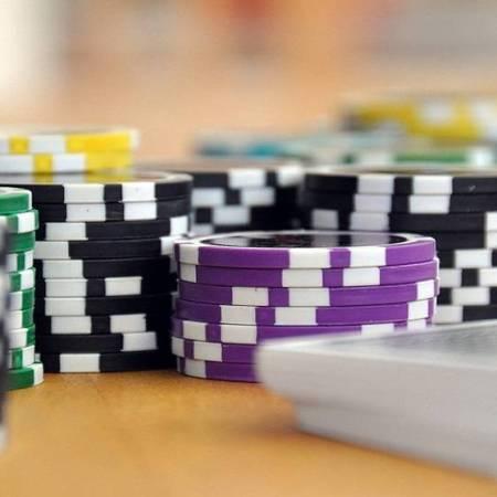 Uživo kazino igre: Izdvajamo TOP 5!