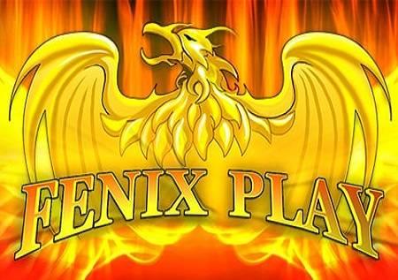 Fenix Play – feniks uz slatke voćkice!