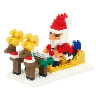 NBC_098_Santa-Claus-Reindeer