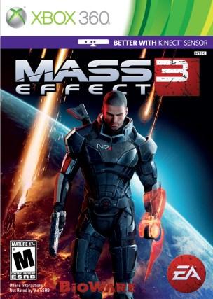mass_effect_3_360_m