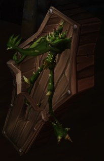 plantkingcoffin