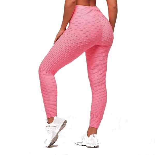 Купить легинсы для фитнеса