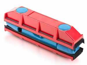 Glider магнитная щетка для окон
