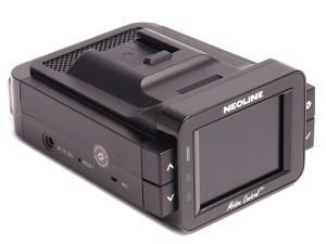 Видеорегистратор Neoline X Cop 9100S купить
