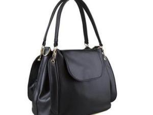 Женские сумки ALPINA LUXE
