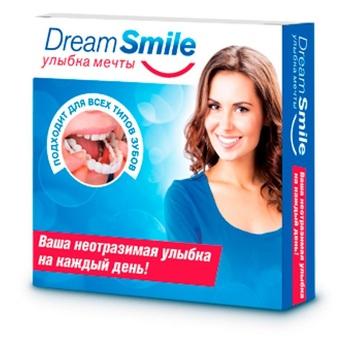 Dream Smile купить
