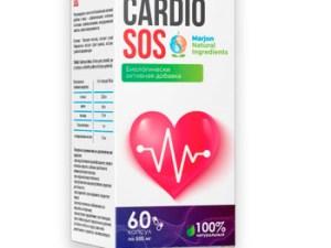 Cardio SOS