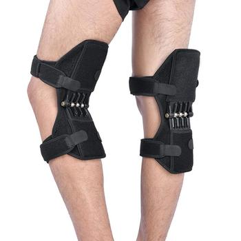 Knee Brace купить