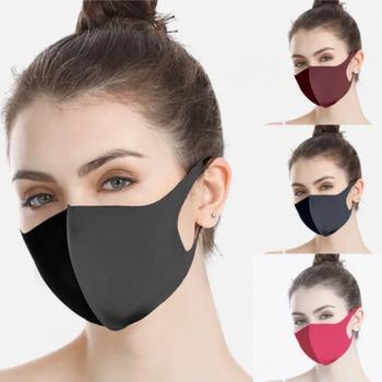 Купить маску Pitta Mask