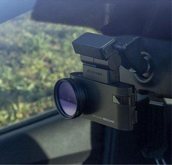 Видеорегистратор NEOLINE X-COP 9200 купить