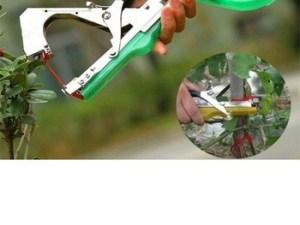 Garden ProТапенер для подвязки растений купить цена