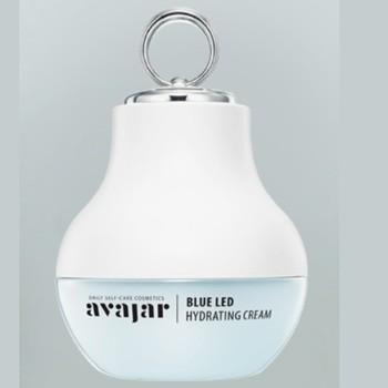 Avajar Blue Led Hydrate Cream