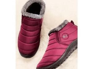 Ботинки Аляска Комфорт купить