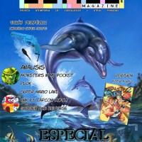Bonus State Magazine Nº 7