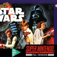 Análisis: Super Star Wars (SNES)