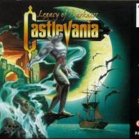 Análisis: Castlevania Legacy of Darkness (N64)