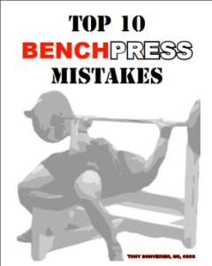 top 10 bench thumbnail